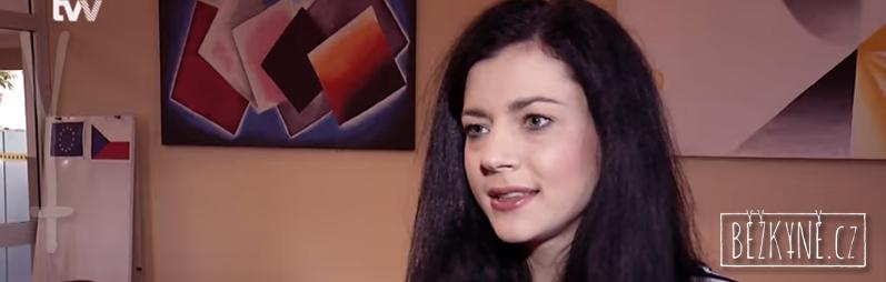 Kristiina Mäki, běžkyně