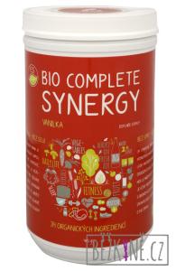 E_bezkyne_proteinovy-napoj-synergy