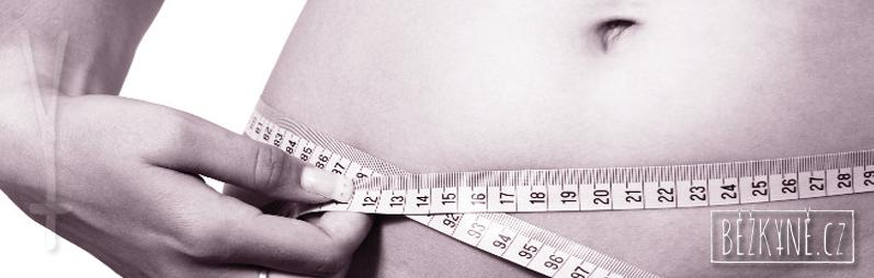 Hubnutí, zdravá strava, proteiny